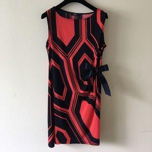 MSK Dresses & Skirts - Beautiful Dress