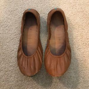 Tieks Shoes - Tieks