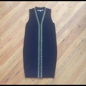 Rachel Roy Dresses & Skirts - Rachael Roy Dress