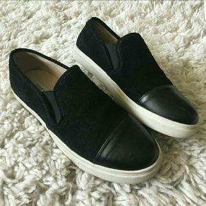 11thstreet Shoes - Steve madden slip on bigsize 9 women