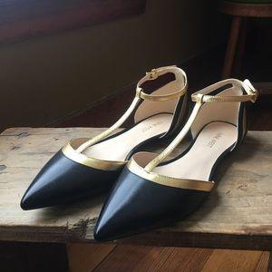 Nine West Shoes - Nine West Flats