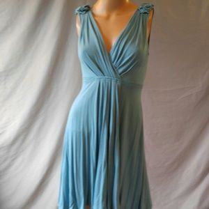 Come Get Me Dress by Sophie Max