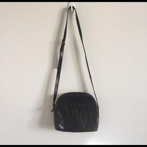 Furla Handbags - Vintage furla cross body