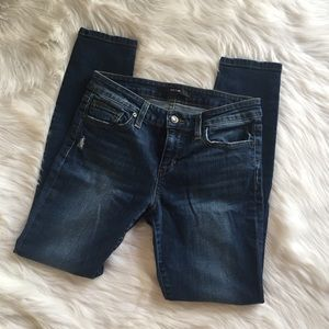 Joe's Jeans Denim - 🆕 Joe's Jeans Skinny Ankle Denim