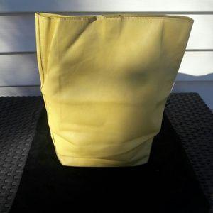 Jil Sander Handbags - Jil Sander Lunch Bag.