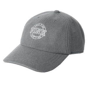 PINK Victoria's Secret Accessories - PINK Baseball Hat