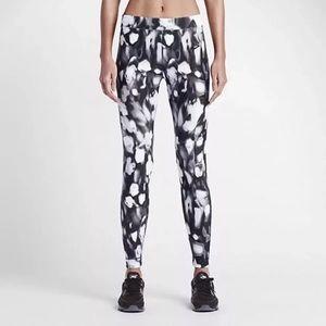 Women's Nike Sportwear AOP Legging