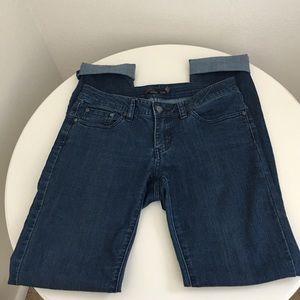 Prana Pants - Prana jeans