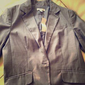 NY Collection Jackets & Blazers - Blazer