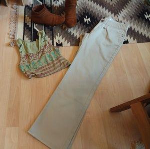 Mountain Hard Wear Pants - Mountain Hard Wear everyday pants