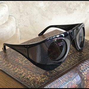 Linda Farrow Accessories - Linda Farrow sunglasses
