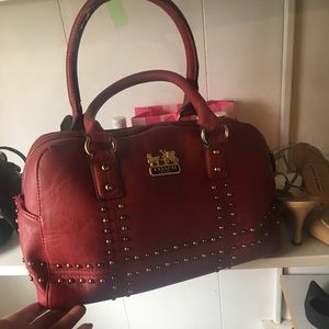 many  Handbags - Bags for sale