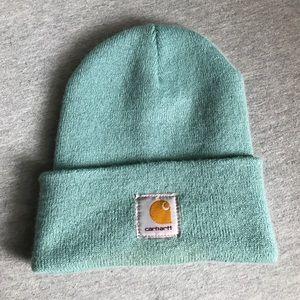 20831b9f761ec Carhartt Accessories - NOT FOR SALE   Carhartt Hat