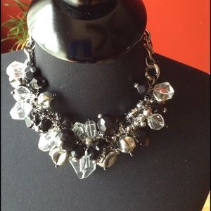 Accessories - Chunky Necklace