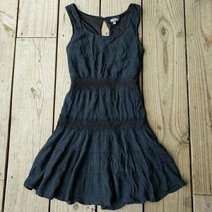 Lily Rose Dresses & Skirts - Lilly Rose sundress NWOT