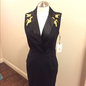 Altuzarra Dresses & Skirts - NWT ALTUZARRA for Target dress