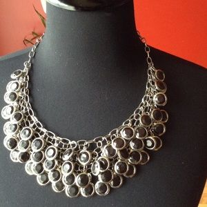 Carol for Eva Graham Accessories - NWT Layered Necklace