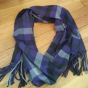 Other - Men Scarf