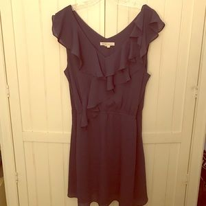 BCBGeneration Dresses & Skirts - NEW! BCBGeneration Dress
