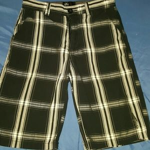 Micros Other - Boy shorts