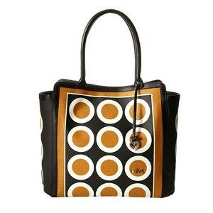 Brighton Handbags - Vera by Brighton Mod Tote and Wallet