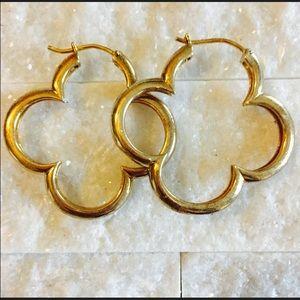 Heidi Klum Intimates Jewelry - ⭐️💍Heidi Kline earrings