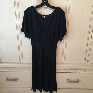 James Perse dress size 3