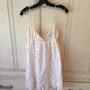 Juicy Couture dress size S