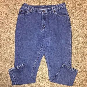 Lee Denim - Women's size 18 Lee jeans