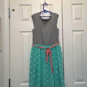 Zunie Other - Girls dress