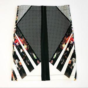 Clover Canyon Skirts - Clover Canyon Skirt