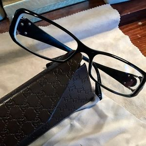 Gucci Accessories - 💯 authentic Gucci Eyewear