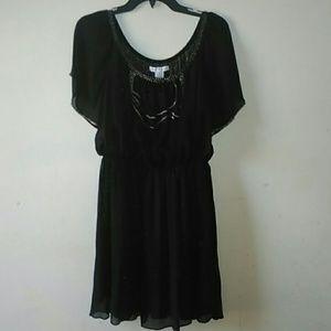 Charlotte Ronson Dresses & Skirts - Charlotte ronson silk dress.medium
