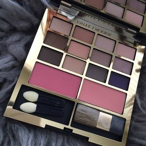 Estée Lauder Pure Color Envy Sculpting Palette
