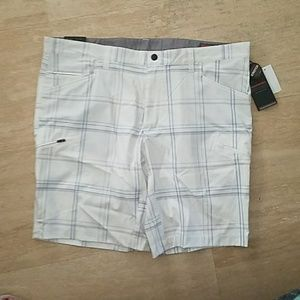 Hawke & Co Other - Hawkins&Co Pro Series Shorts Size 40