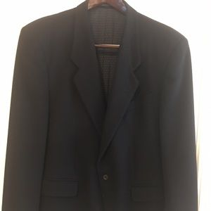 Lubiam Other - Men's jacket