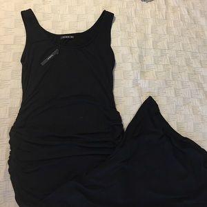 PattyBoutik Dresses & Skirts - NWT maxi dress