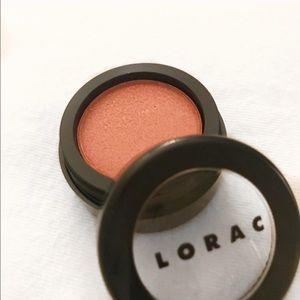 Lorac Other - Lorac Eyeshadow - ROSE