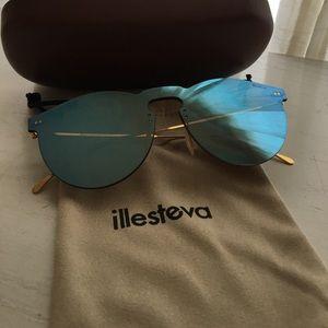 Illesteva Accessories - brand new illestevas
