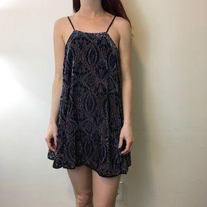 Ecote Dresses & Skirts - Ecote Dress