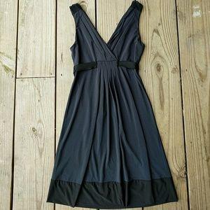 BCBGMaxAzria Dresses & Skirts - BCBGMaxAzria evening dress