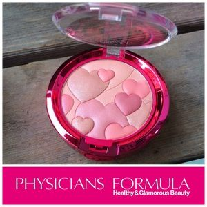 Physicians Formula Other - NEW Physicians Formula Happy Booster Powder 💖