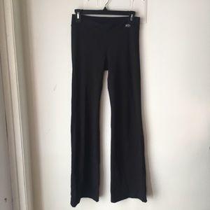 Mika Yoga Wear Pants - Mika yoga wear yoga pants