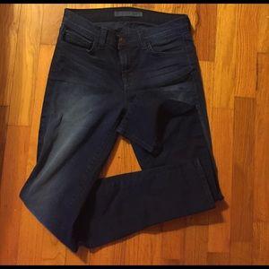 "J Brand Denim - J Brand ""Avalon"" skinny jeans"