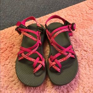 Chacos Shoes - BRAND NEW CHACOS!