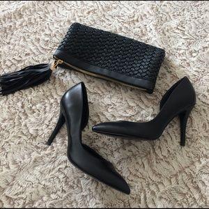 Aldo Shoes - Brand New Aldo Heels