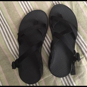 Chaco Shoes - Sandals