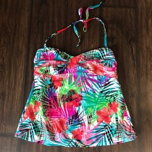 Other - Catalina Tankini Swim Top