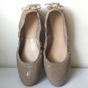 Cole Haan Shoes - COLE HAAN Ashlyn Ballet II Flats