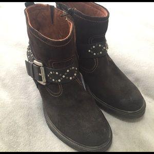 Josef Seibel Shoes - Josef Seibel boots